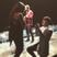 Image 10: Jesy Nelson & Jake Roche engaged