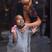 Image 1: Baby Kanye