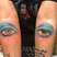 Image 2: David Bowie tattoo ink