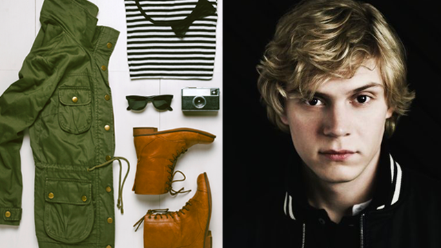 Quiz Choose An Outfit And We Ll Reveal Which Type Of Boyfriend You Ll Attract Next Popbuzz